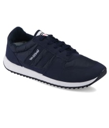 UniStar Stylish Blue Sport Shoes - Buy UniStar Stylish Blue Sport Shoes Online at Best Prices in India on Snapdeal
