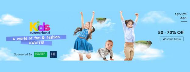 Online Shopping Site - Shop Online for Men, Women & Kids Fashion