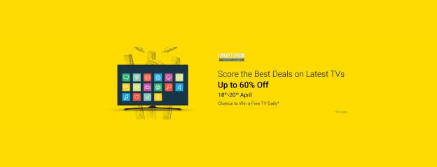 Tv Ipl Cricket Event Store Online - Buy Tv Ipl Cricket Event Online at Best Price in India