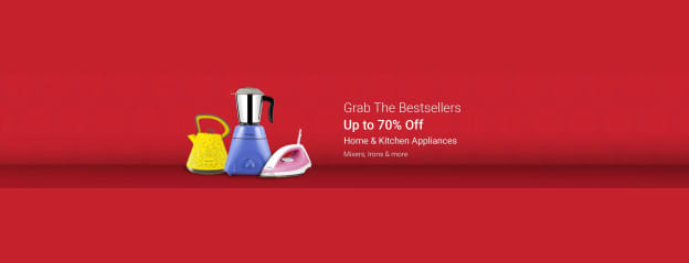 Best Deal On Appliances - Buy Best Deal On Appliances Online at Low Prices In India