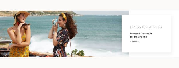 Dresses And Jumpsuits - Buy Dresses And Jumpsuits online in India - Myntra