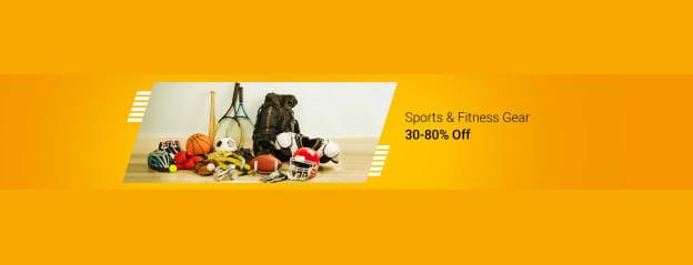 Sportsfitnessnutrition Store Online - Buy Sportsfitnessnutrition Online at Best Price in India