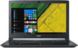 Acer Aspire 5 Core i5 8th Gen - (4 GB/1 TB HDD/Windows 10 Home) A515-51 Laptop 15.6 inch, Steel Grey, 2.1 kg