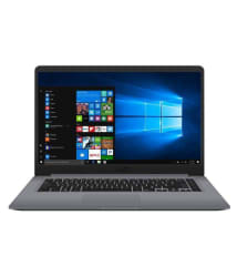 ASUS X507UA- EJ314T ( Core i3-7th Gen /4 GB/ 1TB HDD / 15.6\