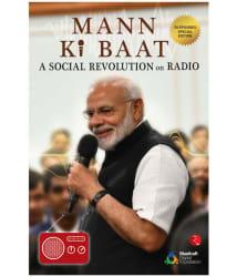 Mann Ki Baat: A Social Revolution on Radio
