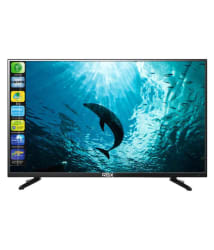 RBX RX3244HDR 80 cm ( 32 ) HD Ready (HDR) LED Television