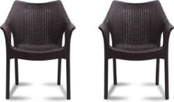 Cambridge Chair Sets Combo-Set of 2(Superior Quality) - Buy Cambridge Chair Sets Combo-Set of 2(Superior Quality) Online at Best Prices in India on Snapdeal