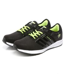 UniStar Green Running Shoes - Buy UniStar Green Running Shoes Online at Best Prices in India on Snapdeal