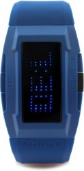 Fastrack 38014PP02 Digital Watch - For Men