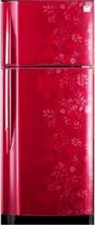 Godrej 240 L Frost Free Double Door 2 Star Refrigerator Lush Wine, RT EON 240 P 2.3