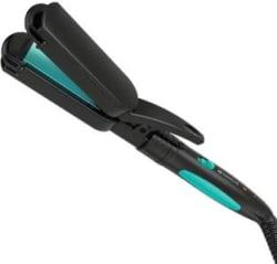 Havells HC4045 Hair Styler(Blue)