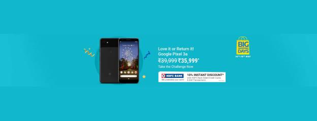 Pixel Calculation 38fd 27b0 Store Online - Buy Pixel Calculation 38fd 27b0 Online at Best Price in India