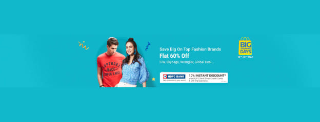 Flat60off Store Online - Buy Flat60off Online at Best Price in India