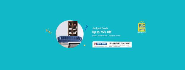 Online Shopping India Mobile, Cameras, Lifestyle & more Online @ Flipkart.com