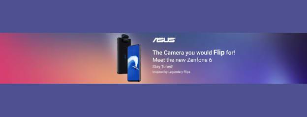 Asus Zenfone 6 Launch 63v4 Store Online - Buy Asus Zenfone 6 Launch 63v4 Online at Best Price in India