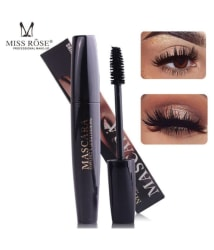 Miss Rose Mascara black 9 gm