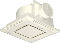 Havells Ventilair DX-C 130 mm 5 Blade Exhaust Fan White
