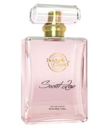 Body Cupid Secret Love Perfume for Women 100 mL
