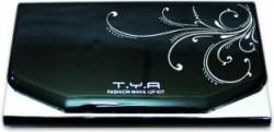 TYA Makeup Kit 6155