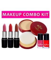 Adbeni Makeup Kit gm