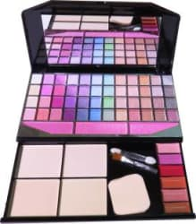 TYA MAKE-UP KIT