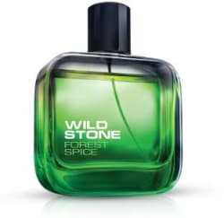 Wild Stone Forest Spice Perfume - 50 ml For Men
