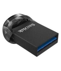 SanDisk Ultra Fit 32GB USB 3.1 Pen Drive