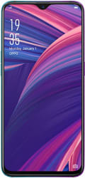 OPPO R17 Pro (Emerald Green,8GB RAM,128GB Storage) with No Cost EMI/Additional Exchange Offers