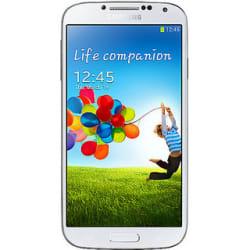Samsung Galaxy S4 16GB ROM 2GB RAM (Refurbished) with 6 months warranty