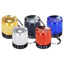PINNACLE Bluetooth Speaker 886