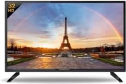 Thomson R9 80cm (32 inch) HD Ready LED TV 32TM3290