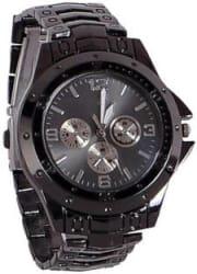 RM CREATION JK_60 Smart Watch Strap Mullti Color