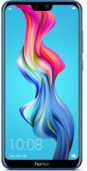 Honor 9N (Sapphire Blue, 32 GB) 3 GB RAM