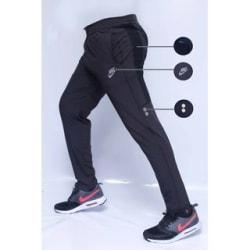 Nike Jordan Football Design Sportswear