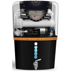 Protek Asta Aspire 13 Litre White Water Purifier