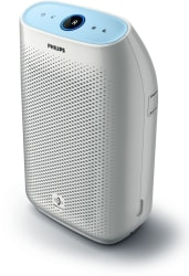 Philips AC1211/20 Portable Room Air Purifier White