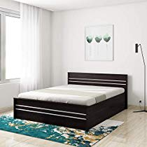 Up to 45% off on Amazon Brands Furniture