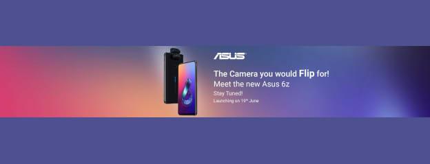 Asus 6z 1h8d 9g1 Store Online - Buy Asus 6z 1h8d 9g1 Online at Best Price in India