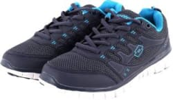 Lotto Running Shoes For Men Multicolor