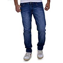 Min 65% off on Men s Jeans,Shirts,Shorts and more by Ben Martin