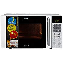 Up to 40% off on Microwaves Ovens |No Cost EMI starting Rs.430