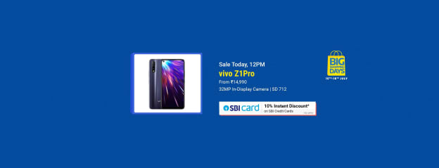 Online Shopping India Mobile, Cameras, Lifestyle & more Online @ Flipkart.com