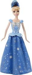 Disney Twirling Skirt Cinderella (Blue)