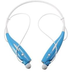 Orenics HBS 730 Neckband Wireless Bluetooth Headset (In The Ear)