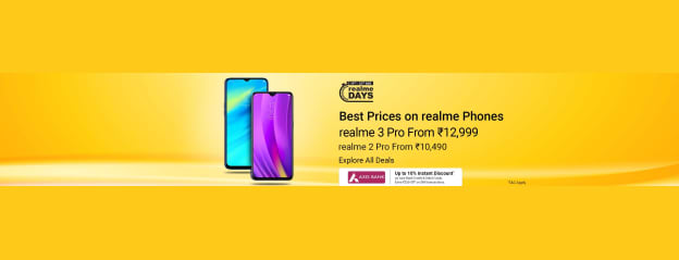 Realme Days 83jdd 83jd Store Online - Buy Realme Days 83jdd 83jd Online at Best Price in India