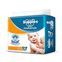 Amazon Brands: Baby Deals: Baby