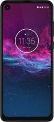 Motorola One Action (Denim Blue, 128 GB) 4 GB RAM