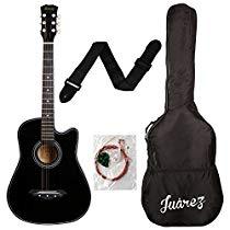 Appario Retail Private Ltd: Musical Instruments