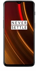 OnePlus 6T McLaren Limited Edition (Speed Orange, 10GB RAM,256GB Storage)