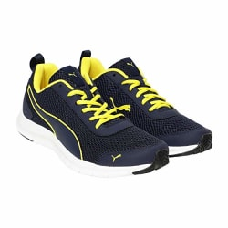 Puma Men s Rapid Runner IDP Sneakers